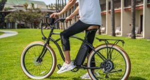 bonus-mobilità-2021