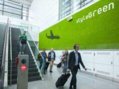 green-pass-dettagli