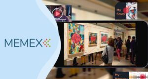 app memex